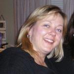 Julie Spiroff