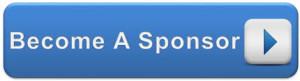 ss-become-a-sponsor-blue