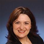 Sally Lafond