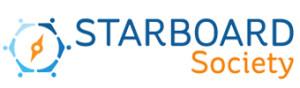 Starboard-Logo.jpg