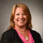 Cindy Atkinson