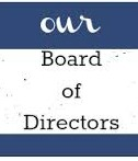 ss-meet-our-board-of-directors